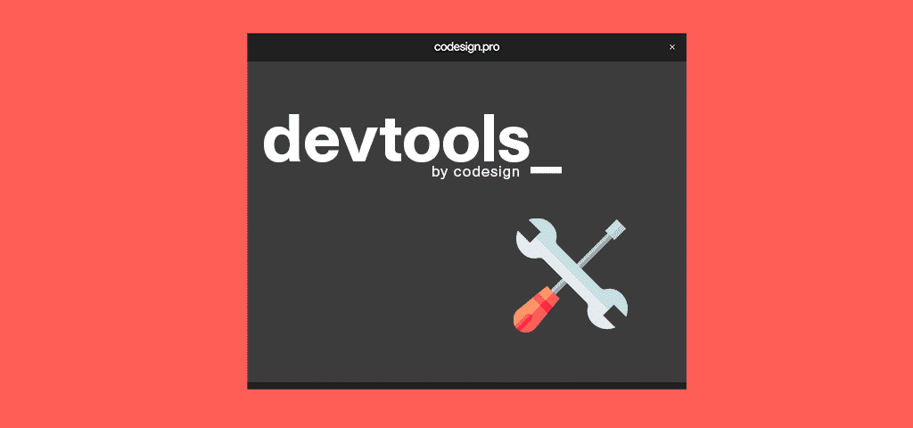 FREE RELEASE Devtools LUA JSON Table viewer by